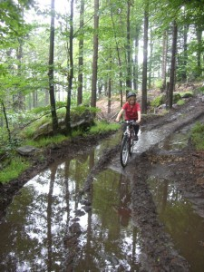 Mountainbike_3