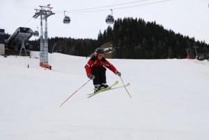 Schifahren_3