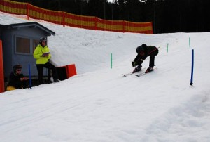 Schifahren_4
