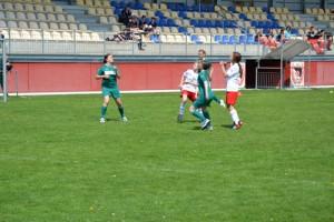 Fussball_maedchen