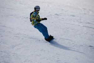 Schifahren_2