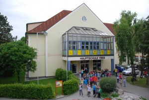 Schule-mit-Kindern-2